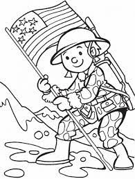 veterans day coloring pages printable veterans day coloring pages printable free happy veterans day