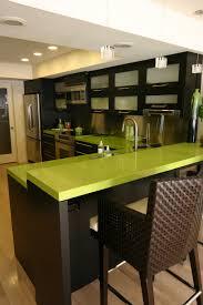 ancient wisdom modern kitchen pacific crest granite the stone experts granite countertops