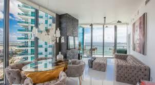 Contemporary Furniture Miami Home Design Inspiration Ideas And - Modern furniture miami