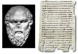 squashed philosophers plato the republic