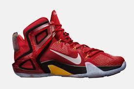 D Roses Nike Intoduces Elite Versions Of Lebron 12 Kd 7 Kobe 10 Nike
