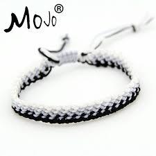chain braided bracelet images Friendship bracelet fashion nova woman bohemian hand jewelry jpg