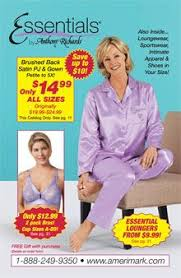 59 best mail order catalogs images on free catalogs net