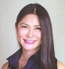 Profile of Atty. Karen Olivia V. Jimeno. Full Name: Karen Olivia V. Jimeno; Middle Initial: V; Family Name: JIMENO; Extra Name: Date of signing the Roll of ... - karen_jimeno1.9i9ysx2cpe8808sg0c8c0g0gg.6ylu316ao144c8c4woosog48w.th_