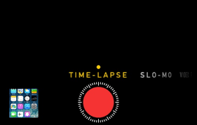 android time lapse android 5 0 lollipop ios 8 time lapse load the