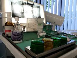 film or digital x rays westermeier martin dental care