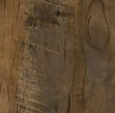 49 best vinyl plank flooring images on vinyl planks