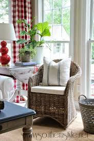 Southern Country Home Decor by Best 20 Savvy Southern Style Ideas On Pinterest Outdoor Rooms