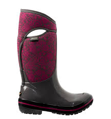 womens quilted boots uk bogs s boots slip on shoes free shipping