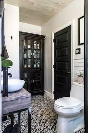 147 best bathroom images on pinterest bathroom ideas bathroom