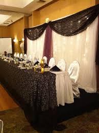 wedding backdrop panels p2 weddings backdrops