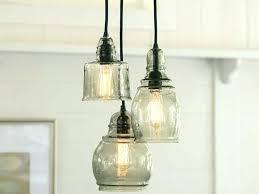 home depot kitchen ceiling light fixtures acnc co