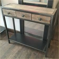 desserte cuisine design but meuble cuisine génial counters the floor may not last as