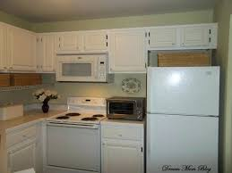 kitchen apartment decorating ideas ideas for small kitchen pictures of small kitchens uk findkeep me