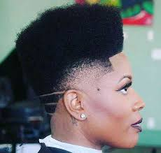 barber haircuts for women 6 fade haircuts for women by step the barber fade haircut styles