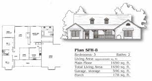 steel home plans steel frame homes inc home plans