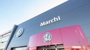 porte aperte concessionarie auto aperture domenicali concessionarie marchi a gennaio 2018 marchi auto
