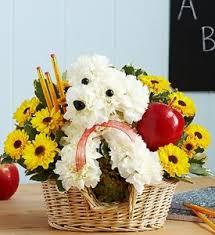 Flowers Killeen Tx - christell u0027s flowers teacher u0027s pet killeen tx 76541 ftd florist