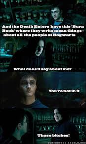 Hilarious Harry Potter Memes - 25 more hilarious harry potter memes smosh picmia