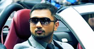 Seeking Honey Song Tell Me Honey Singh Ji Why The Misogyny Youth Ki Awaaz
