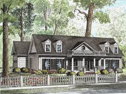 Plantation Style Floor Plans Jubilee Hill Plantation Home Plan 055d 0600 House Plans And More