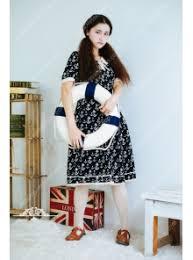 sailor dresses cheap dresses for sale