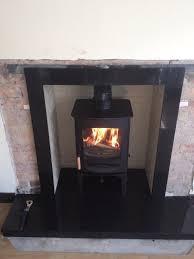 gas fireplace installer ecormin com