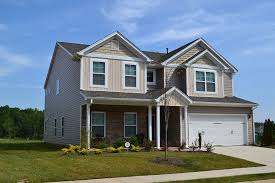 3 Bedroom House For Rent Indianapolis by New Homes In Greensboro Winston Salem And Burlington Keystone Homes