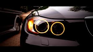 car bmw wallpaper a great collection of full hd wallpapers as the names says all in
