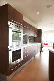 cuisine blanche sol noir cuisine blanche sol noir 13 id233es de cuisine moderne style