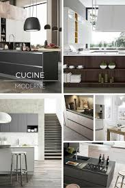 Contemporary Design Kitchen by 332 Best Arredo3 Italian Kitchens Images On Pinterest Italian