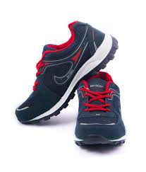 shoes for navy blue sport shoes for buy navy