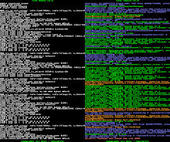 android bootc your bios post sequence lust with live dmesg and logcat boot