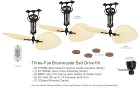 belt powered ceiling fan indoor only belt drive ceiling fan ceiling fan sale