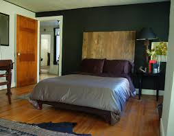 Best Smart Bed Pinterest Decorating Small Bedroom Ideas Black And White Master