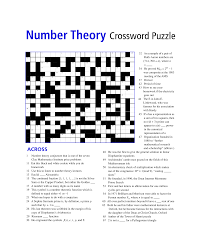 chapter 5 supply economics crossword puzzle answers