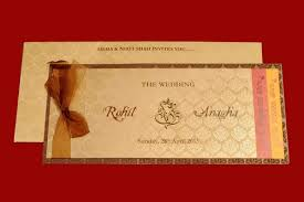indian wedding card matter pdf matik for
