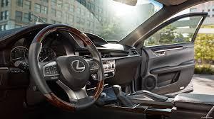 lexus prado interior es hassan jameel for cars toyota lexus