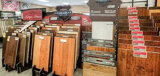 kansas city mo hardwood flooring store flooring more