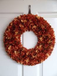 96 best fall in the air images on fall home and
