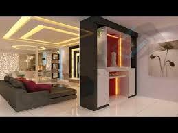 home interior design johor bahru home interior design johor bahru the home design