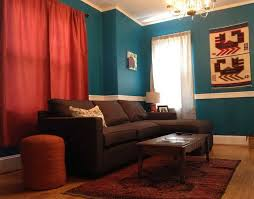 Curtain Colors Inspiration Behr Paint Color Ideas With Drapery House Plans Pinterest