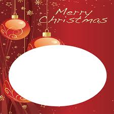 create a card online my cards create your christmas card online free christmas