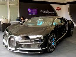 bugatti chiron crash bugatti chiron doubledeclutch com