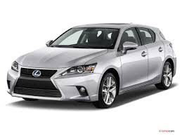 lexus ct f sport review lexus ct hybrid prices reviews and pictures u s