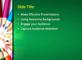 education powerpoint templates free download template powerpoint