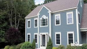 behr exterior paint designs and colors modern contemporary under