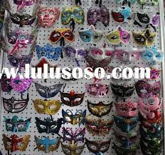 masquerade mask in bulk masquerade party masks in bulk masquerade party masks in bulk