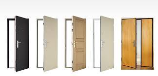 dimension porte chambre porte de chambre prix chaios com