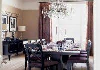 Chandelier Above Dining Table Chandelier Dining Room Table Lighting Collection Ideas